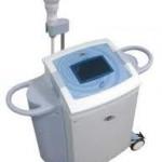 ED(勃起不全)の根本治療「ED1000・ED-MAX」